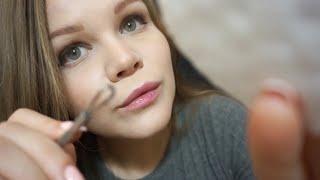 АСМР | Самый Нежный Косметолог | Asmr | Skin Care RP