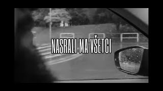 Video KAZOSTROJ - Nasrali ma všetci (MALOMESTSKÁ MIZÉRIA @2020)