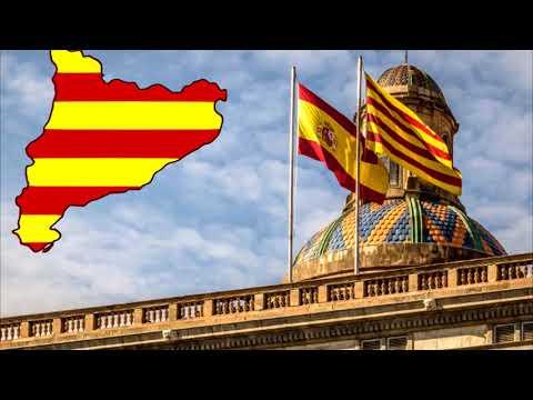 , title : '⛪️Чем  референдум в Каталонии отличается от референдума в Крыму ?'