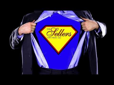 Superhero Commercial 2