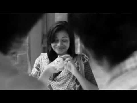 Sorry   Dipannita  Official Full Bangla Drama 269