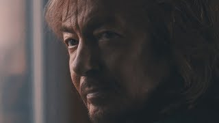 Chris Norman -  You Are The Light (Official Music Video)