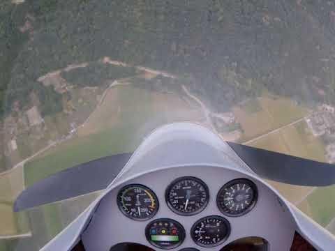 glider-and-plane-fpv