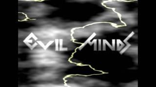 Banda Evil Minds