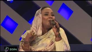 اغاني طرب MP3 رفاعة - هدى عربي - أغاني وأغاني - رمضان 2017 تحميل MP3