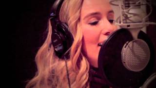 IT WILL RAIN - Bruno Mars (Lisa Lavie)