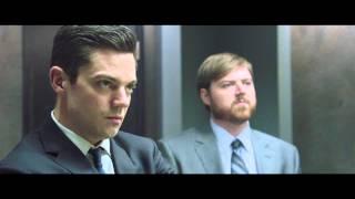 Reasonable Doubt Trailer Image