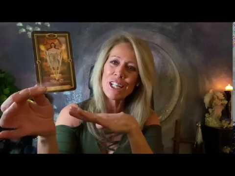 Aquarius ~ What Ever You Touch, Turns To Success!!  November Monthly 2019