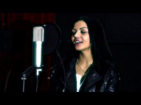 Текст песни из сериала ключи от счастья три дороги