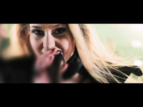 Anthology - ANTHOLOGY - Last Weep (OFFICIAL MUSIC VIDEO)