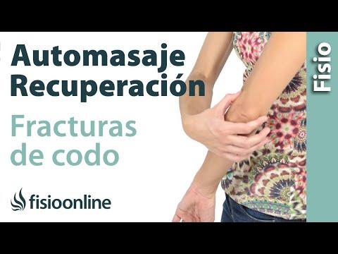 Si puede ser un dolor en la ingle con osteocondrosis