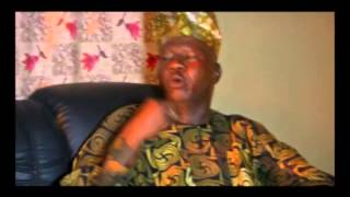 Download Video BABA SUWE ON AGBA OSERE MP3 3GP MP4