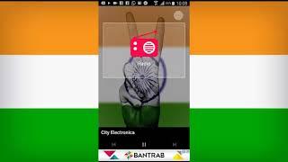 Radio Mirchi Ahmedabad Radio City Ahmedabad Fm Radio Ahmedabad
