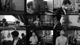 Jamie Cullum   Shape Of You (Ed Sheeran) Song Society No.9