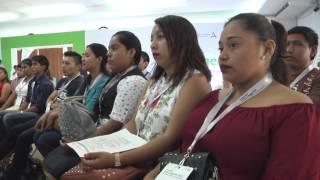Jornadas Expo Ingenio 2017 | Campeche | Día 2