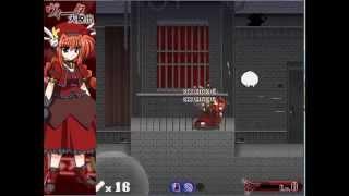 [game 18+] Vita's Great Escape [download Link]