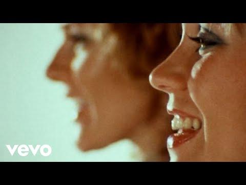 Ring, Ring Lyrics – ABBA
