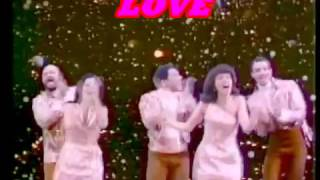 Aquarius   Let The Sunshine In 1969 By The Fifth Dimension  With Lyrics