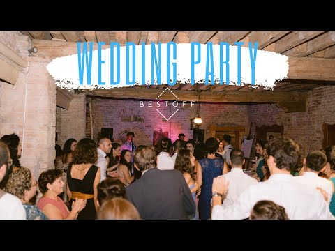 BestOff Acustico, Pop Rock e Dance. Verona Musiqua