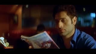Tu Jo Nahin Hai to Kuch Bhi Nahi Hai - YouTube