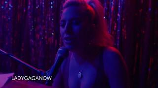 Lady Gaga x Bud Light - Million Reasons (Live Dive Bar Tour) 2016