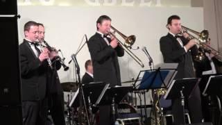 Vlado Kumpan - Vánoce, Vánoce přicházejí (Orchestral)