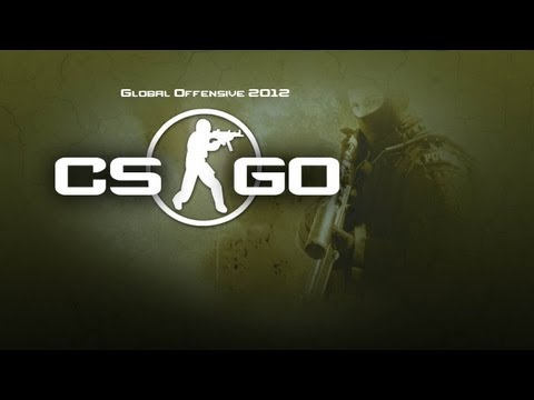 counter strike global offensive playstation 3 store