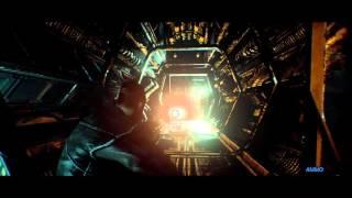 Escape the Asylum Chronicles of Victus Vincimus Veterans Revenge (Cinematic Realism Level :10%)