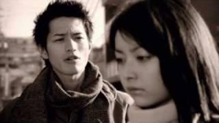 柴咲コウ-ひと恋めぐり