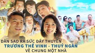 dan-sao-chay-di-cho-chi-7-nu-cuoi-xuan-ra-suc-day-thuyen-truong-the-vinh-thuy-ngan-ve-chung-nha