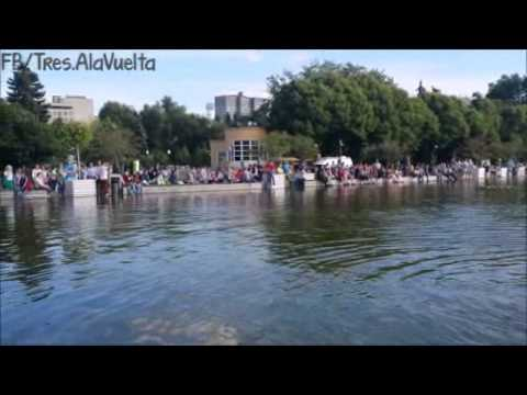 Cura di alcolismo anonimamente in Grodno