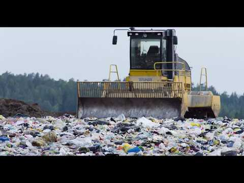 video thumbnail - Can a Landfill Contaminate Your Groundwater?