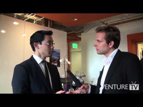 """""""Wir wollen etwas mitnehmen vom Spirit"""" – Bundesminister Philipp Rösler über die Start-up-Reise ins Silicon Valley"""