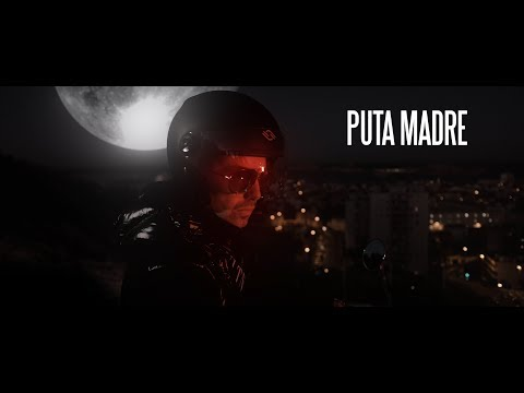 Raf Camora Feat Ghetto Phenomene Puta Madre Prod By The Royals Lucry The Cratez