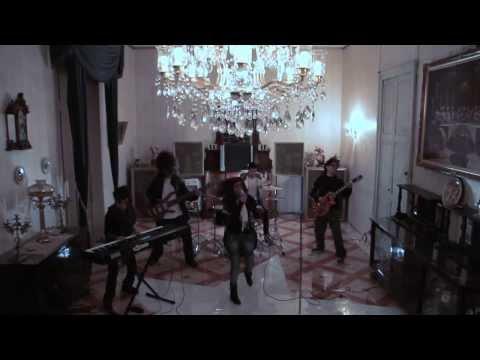DropDestiny - Dime (Video Oficial)