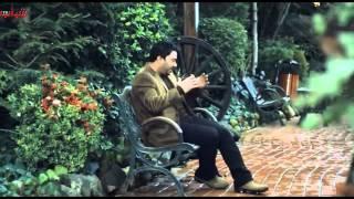 Mohammad El Babily - Ya Wakha / محمد البابلي - يا وكحه تحميل MP3