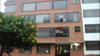 preview picture of video 'Santa Barbara Ori. Apartamento en Arriendo en Bogota Alquilo Vivienda en Usaquen Código: 726NIK'