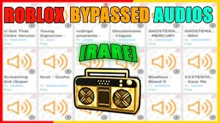 Tay K Roblox Id Bypassed Free Robux Hack 2018 Tric