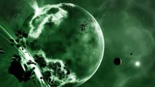 Dj Fabian Meteorite + Deep Blue + Cinderella (M.K)