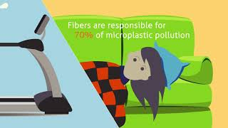 Where Do Microplastics Come From?