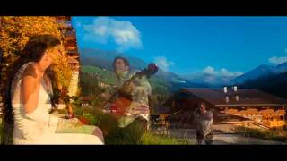 Tu Mere Dost Hai From Yuvraaj High Quality Mp3 720p {Katrina Kaif_ Salman Khan}.mp3