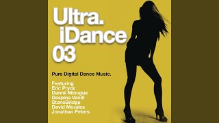Touch Me (Extended Mix)
