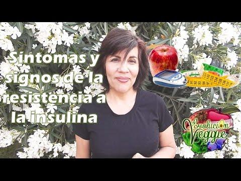 Para el tratamiento de diabetes mellitus de tipo 1 y 2