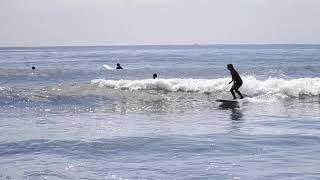 SKY SURF YOGA《スカイサーフヨガ》