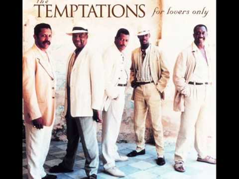 The Temptations - Night And Day (1995)