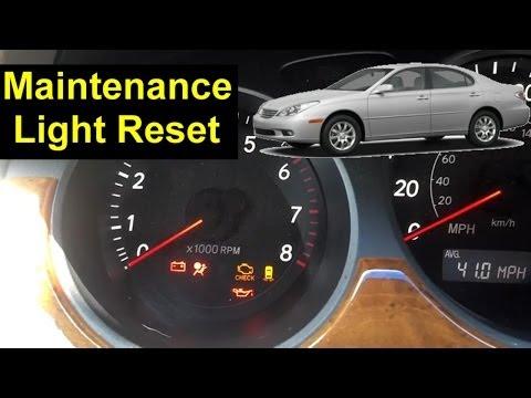 Light | Car Fix DIY Videos