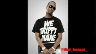 Juciy J- Bands A Make Her Dance (Remix) ft. Lil Wayne & 2 Chainz (June 2012)