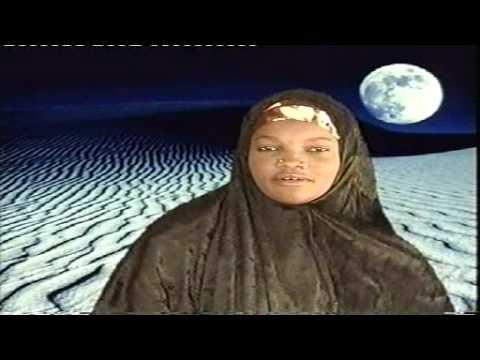 Adura Obi Lori Omo - Hafsaq Sideeq & Aiyeloyun