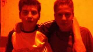 preview picture of video 'peña desenfrenaos'
