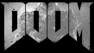 DOOM 4 GMV- If You Want Blood(ACDC)